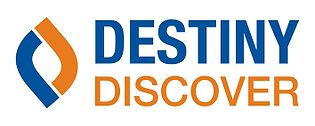 destiny discover.png
