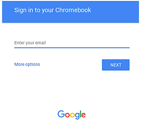 chromebooksignin.png