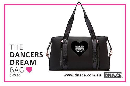 Dancers Dream Bag