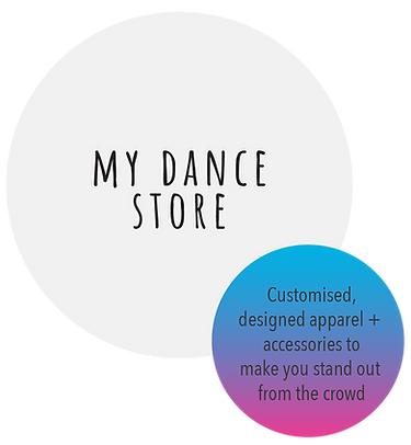 my Dance store-38.png