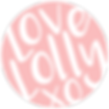 Love Lolly XO_FOR WEB.png