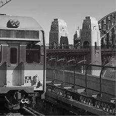 New Era Rail Sydney Trains Electrical Services