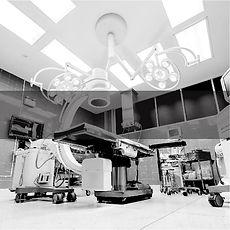 New Era Group Health Services