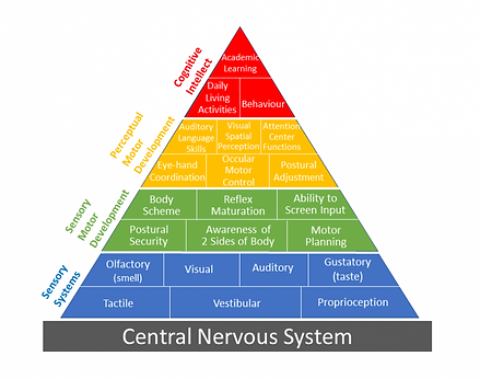 Pyramid-of-Learning-e1546513283649-846x6