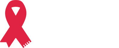 RedScarf_Logo_withTag_Stacked_Reverse.pn