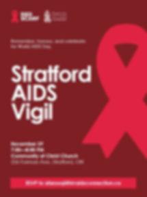 Stratford Vigil.JPG