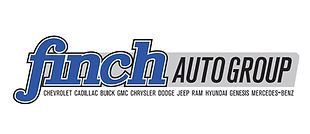 Finch Autogroup.JPG