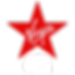 Virgin Radio_Logo_London_Reversed_sRGB.P