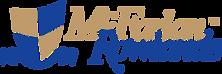 McFarlanRowlands-Logo-Small.png