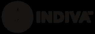 INDIVA Logo Horizontal.png