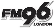 FM96 - 3d.png