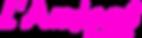 L'Amical Logo