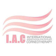 International Association of Applied Corneotherapy