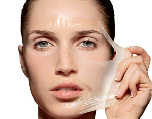Chronic Exfoliation Ages Your Skin Faster!
