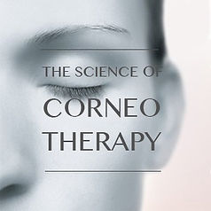 The Science of Corneotherapy