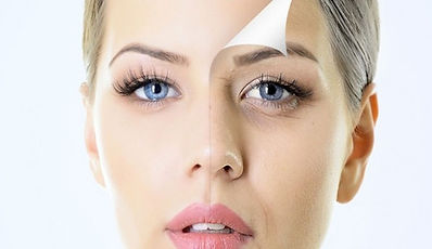 Age Management at Integrity Skin Care