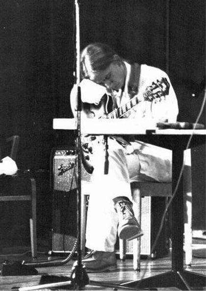 Magnus Alexanderson 1979.jpg