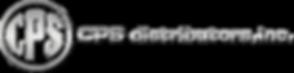 web-logo-400.png