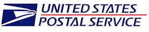 US Postal Service.png