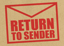 Return to Sender.png