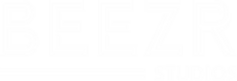beezr-logo-200.png