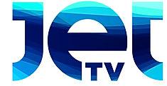 Jet TV logo social media.jpg