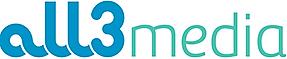 all3media-logo-1.png