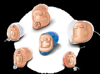 Hearing Aid Image 4