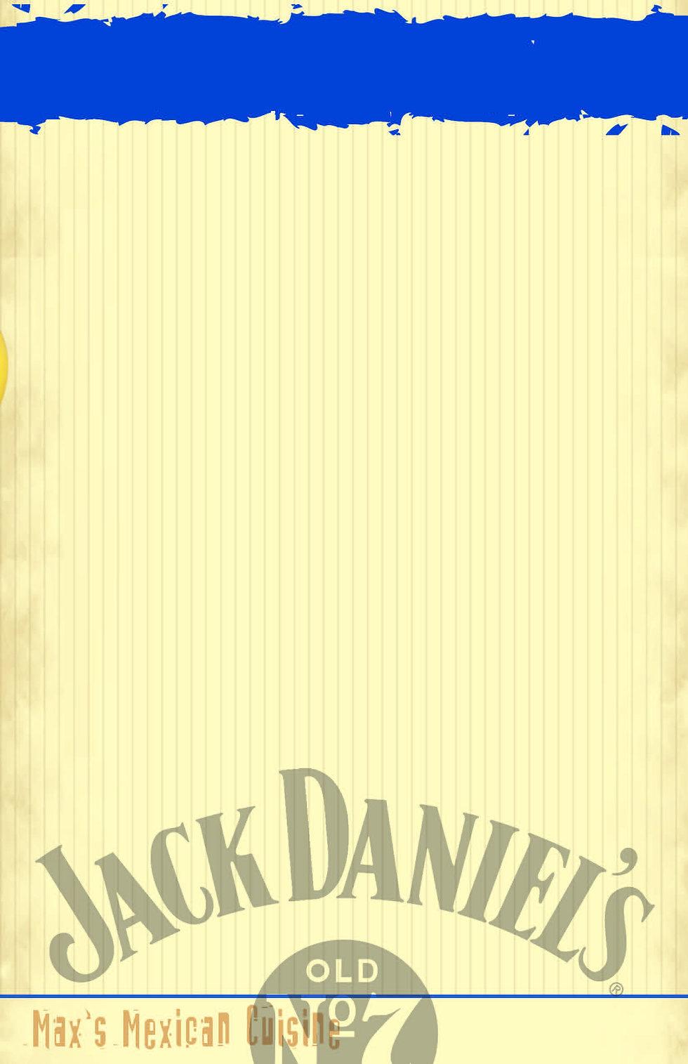 Whiskey Drinks.jpg