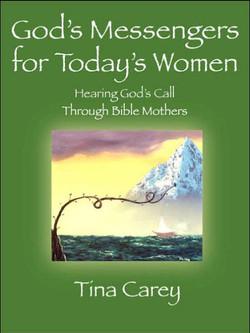 Hearing God's Call