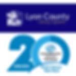 Yerington Library Logo.jpg