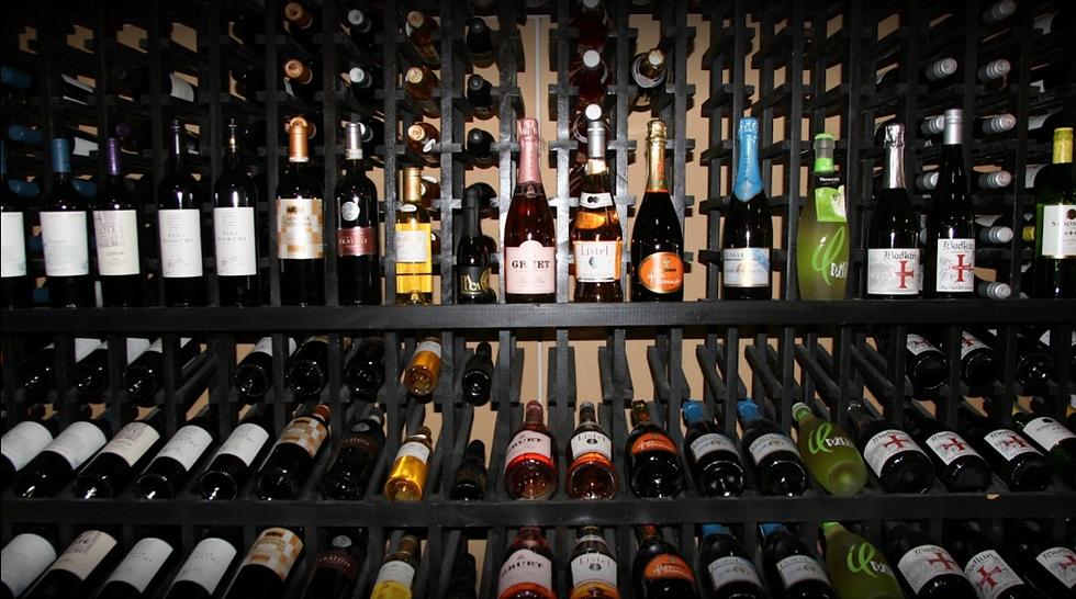 luca-bella-wines.png