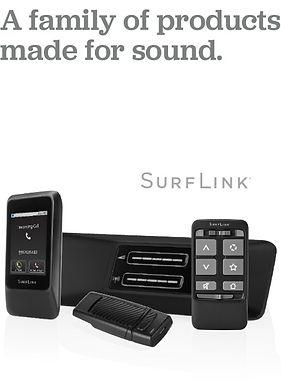 surflink-accessories.jpg
