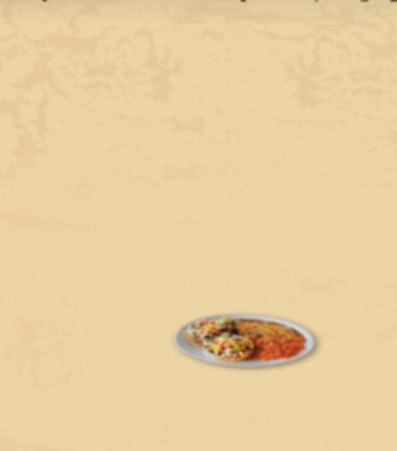 Sopes.jpg