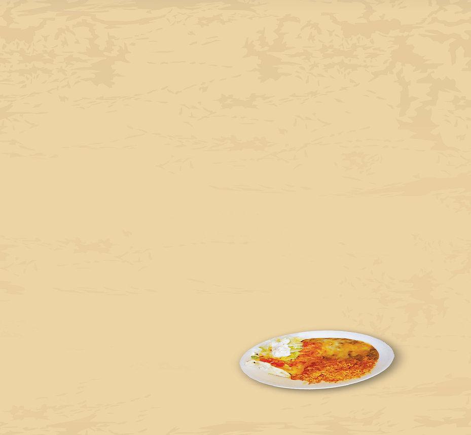 Enchilada and Taco.jpg