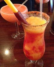 Max's Beverage