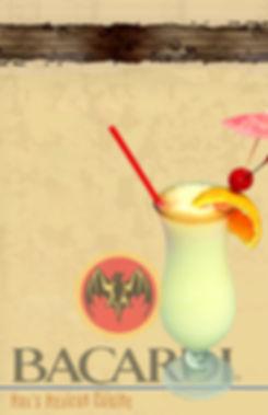 Tropical Drinks.jpg