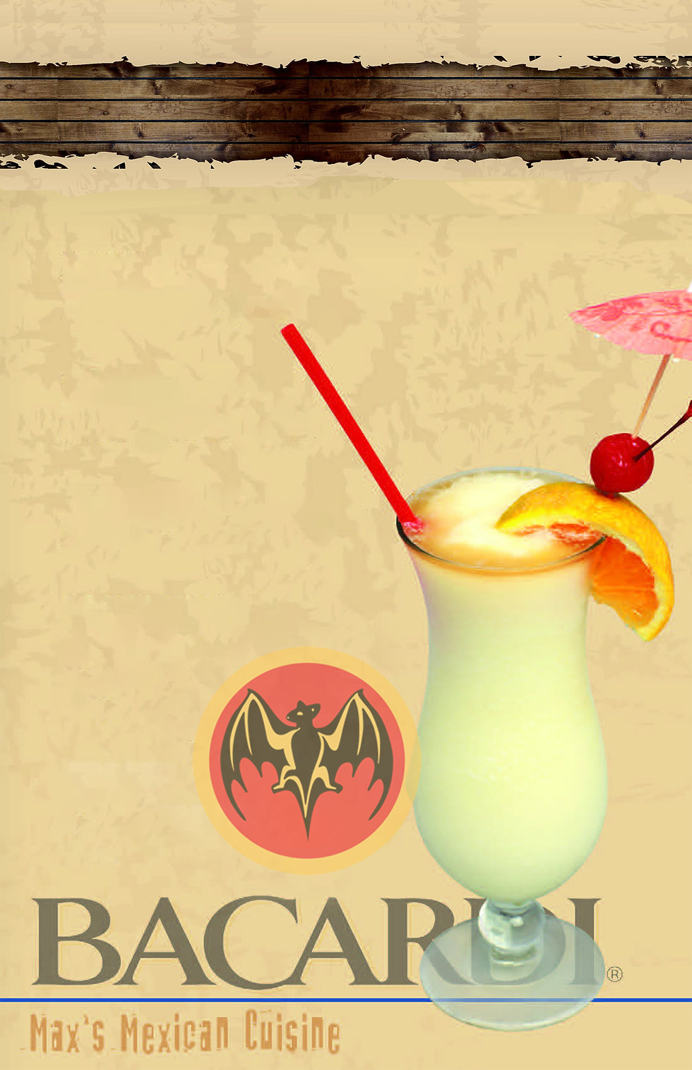 Tropical Drinks.jpg