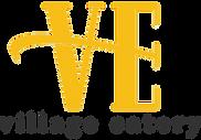 Village Eatery Logo