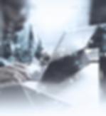 manLaptop-shutterstock_1356335729.png