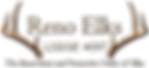 Reno Elks Logo.png