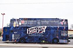 Busboy Mobile 2