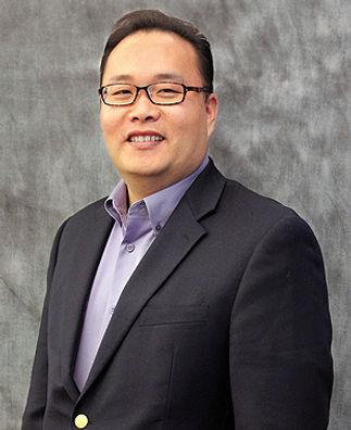 Jeff Kim Image