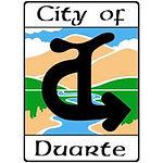 City of Duarte Logo.jpg