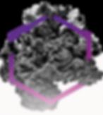 darkweb-ink-gradient.png