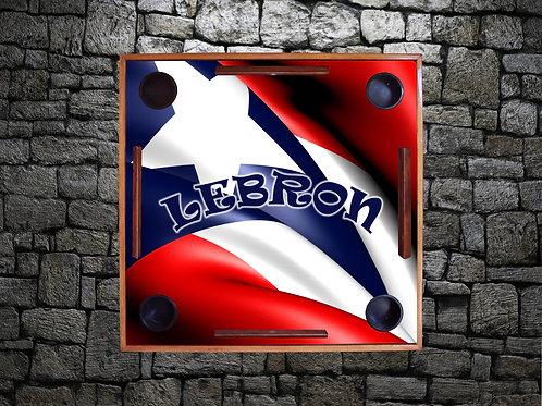 Lebron Table