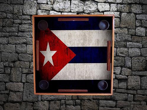 Cuban Flag Opaque2