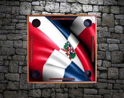 Dominican Pride
