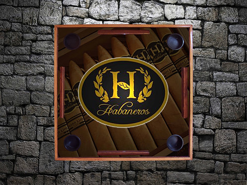 Habanero Cigars