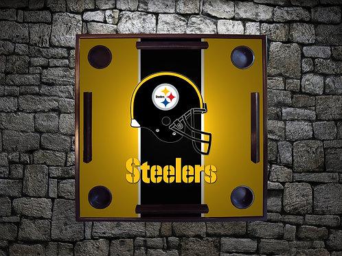 Steelers 1
